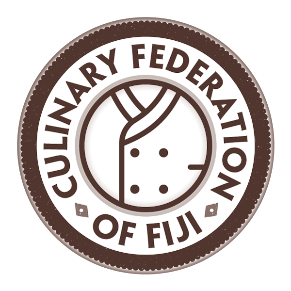 Culinary Federation of Fiji
